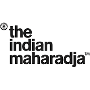 Indian Maharadja